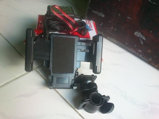 Phone Holder Set