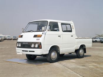 autowp-ru_mitsubishi_delica_pickup_double_cab_1