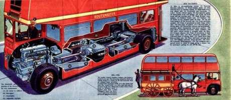 routemaster-cutaway