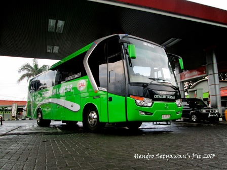 calskybus