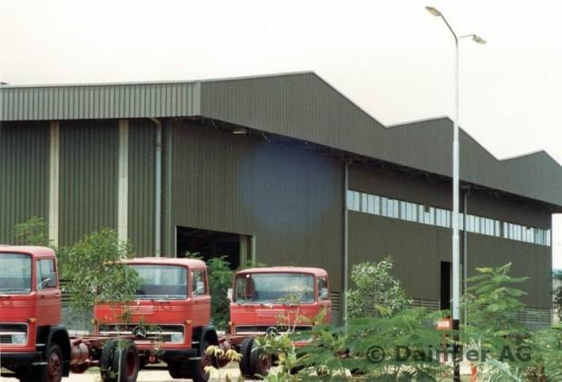 German-Motor-Manufacturing-Indonesien