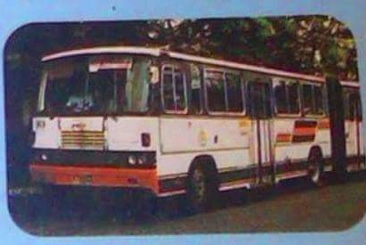 Image result for bus ppd ikarus