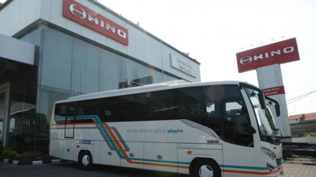 bus-hino-fc-190_20160122_195121