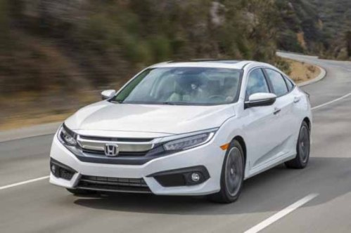 honda-all-new-civic-2016-caranddriver-com_