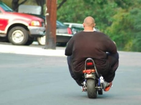 18-funny-weird-crazy-people-on-motorcycles-bike-11