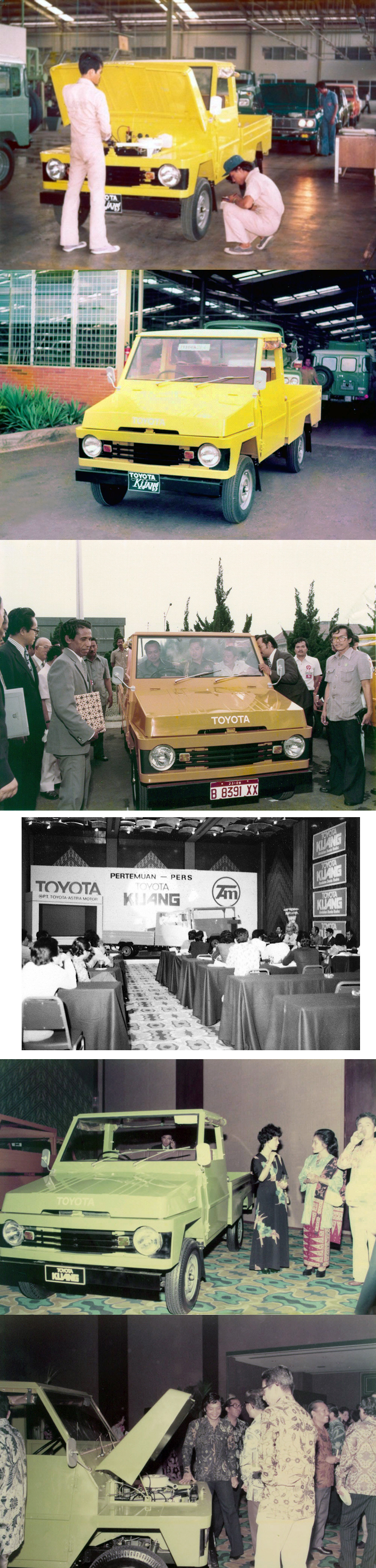 1977_toyota_kijang_launching_ceremony