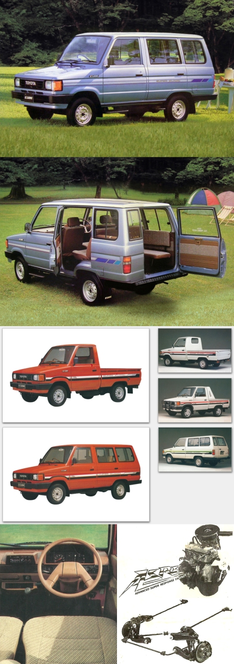 1986_toyota_kijang_04_edit