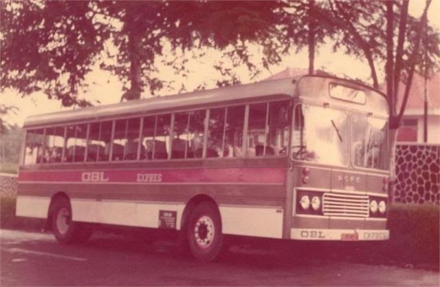 Hasil gambar untuk bus ford indonesia