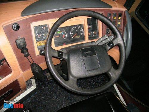 b12m-47