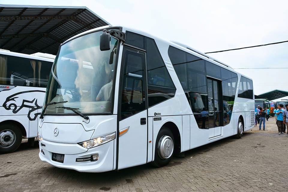 Image result for tentrem scorpion x